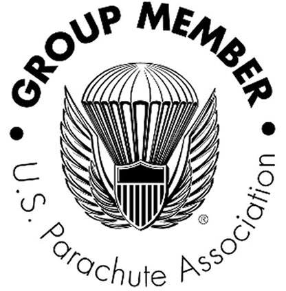 USPA Group Member